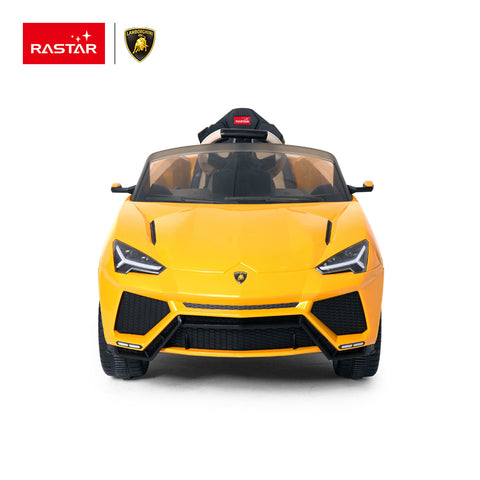 Image of Lamborghini Urus - ride on cars for kids - Available in Canada Only