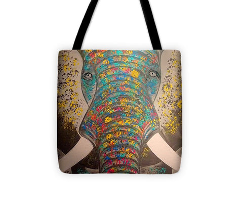 Image of Babor - Tote Bag