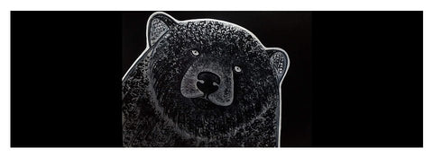 Image of Baloo - Yoga Mat