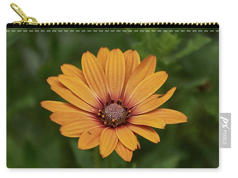 Image de Belle Fleur - Sac de transport - Petit (6 X 4) - Sac de transport