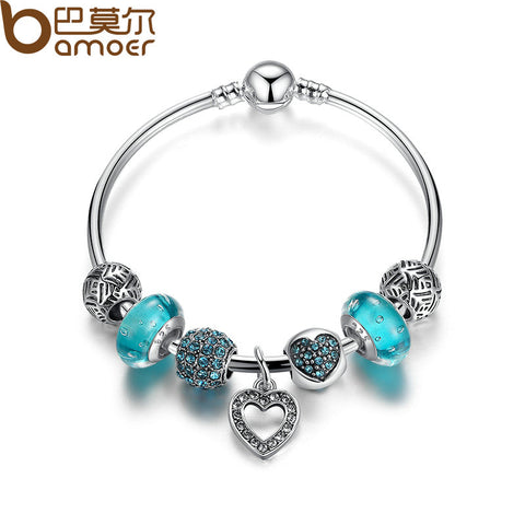Romantic Vintage Bracelet - Jewelry