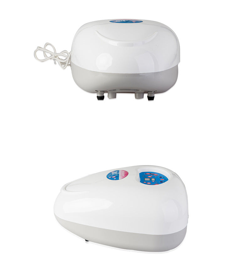 Hydrothérapie Bubble Spa Machine