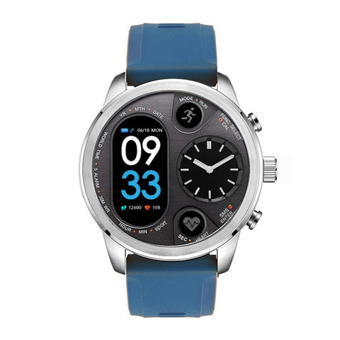 Image of Colmi T3 Sport Hybrid Smart Watch - Hybrid Smart Watch - Jewelry