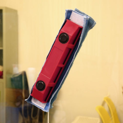 1PC Magnetic Window Cleaner