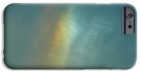 Image of Rainbow In #montreal - Phone Case - Iphone 6 Case - Phone Case