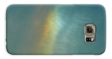 Rainbow In #montreal - Phone Case