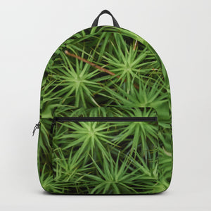 Backpack - Sapin - Backpack