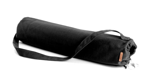 The Tunnel - Yoga Mat - Yoga Mat