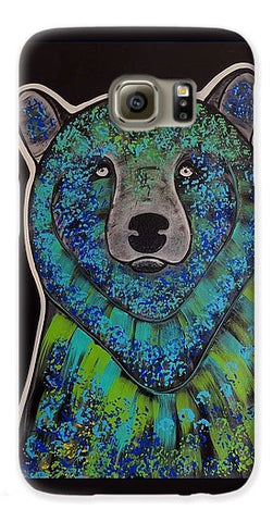Image of Winnie - Phone Case
