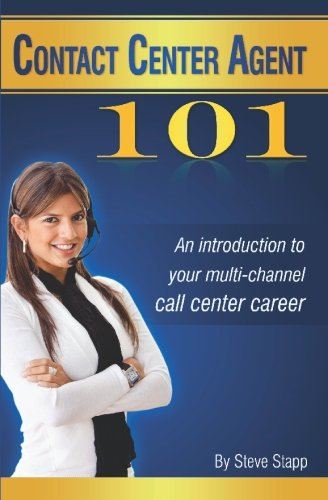 Contact Center Agent 101: An introduction to your multi-channel call center career