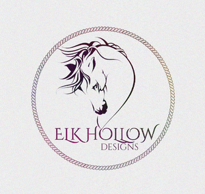 Elk Hollow Designs