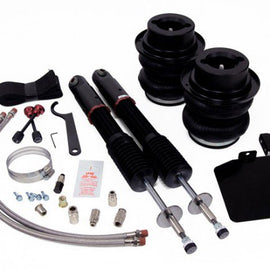 Honda Civic 2012-2015 (USA/JDM Si, Non-Si) Performance Series Rear Kit