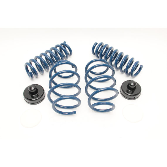 Dinan Performance Spring Set -BMW M3 2013-2008