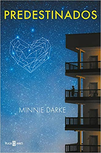 Predestinados / Star - Crossed (Spanish Edition) by Minnie Darke (Noviembre 19, 2019) - libros en español - librosinespanol.com