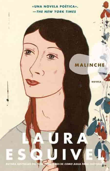 Malinche Spanish Version: Novela (Spanish Edition) by Laura Esquivel (Abril 15, 2008) - libros en español - librosinespanol.com