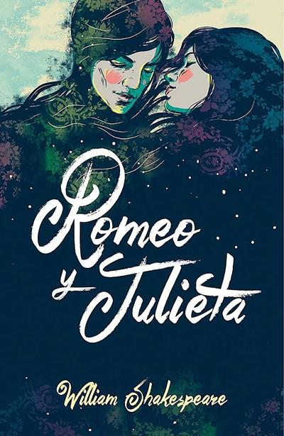 Romeo y Julieta (Edicion Bilingüe) / Romeo and Juliet (Bilingual Edition) by William Shakespeare (Septiembre 27, 2016) - libros en español - librosinespanol.com