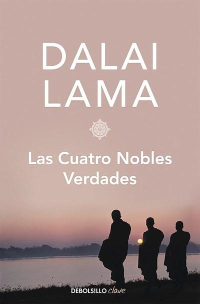 Las cuatro nobles verdades / The Four Noble Truths by Dalai Lama (Julio 26, 2016) - libros en español - librosinespanol.com