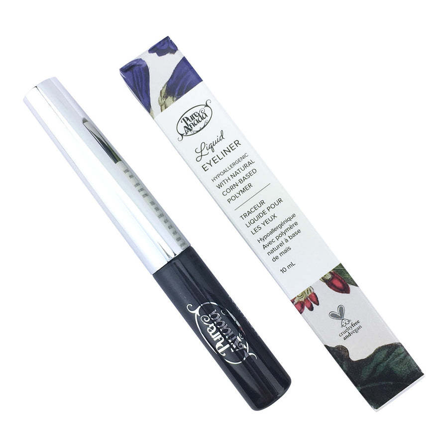 Eye Liner - Passion Herbale