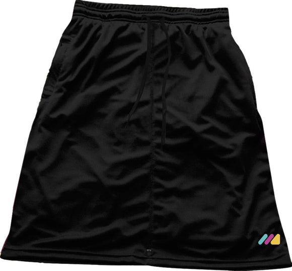MOD Impression Sport Skirt- Black