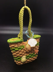 Picnic Beach Baskets - HartFelt Keepsakes