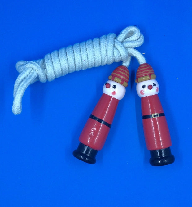 Children's Jump Rope - HartFelt Keepsakes