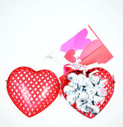 A Heart Filled with Love - HartFelt Keepsakes