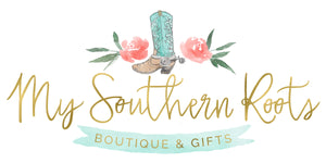 Southern Roots Boutique & Gifts
