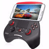 Bluetooth Game Controller Gamepad IPEGA 9028