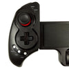 New ipega pg-9023 Telescopic Wireless Bluetooth Gamepad Gaming Controller