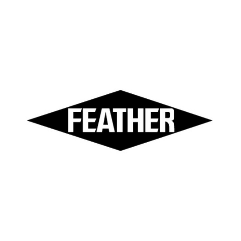 Feather Razor Company