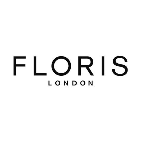 Floris for Men