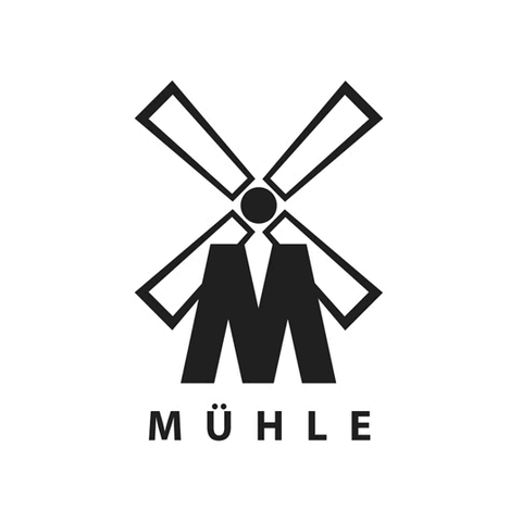 MÜHLE Mens Shaving