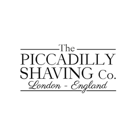 The Piccadilly Shaving Co.