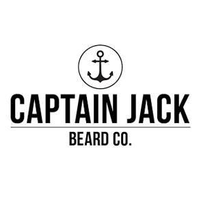 Captain Jack Beard Co.