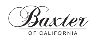 Pureman | Baxter of California Logo