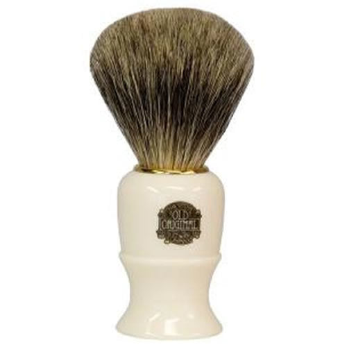 Pure Badger Shaving Brush #849