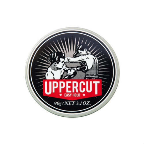 Uppercut Deluxe, Easy Hold 90g