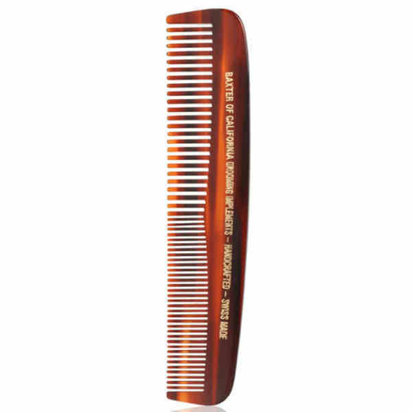 Large Comb 7.75""