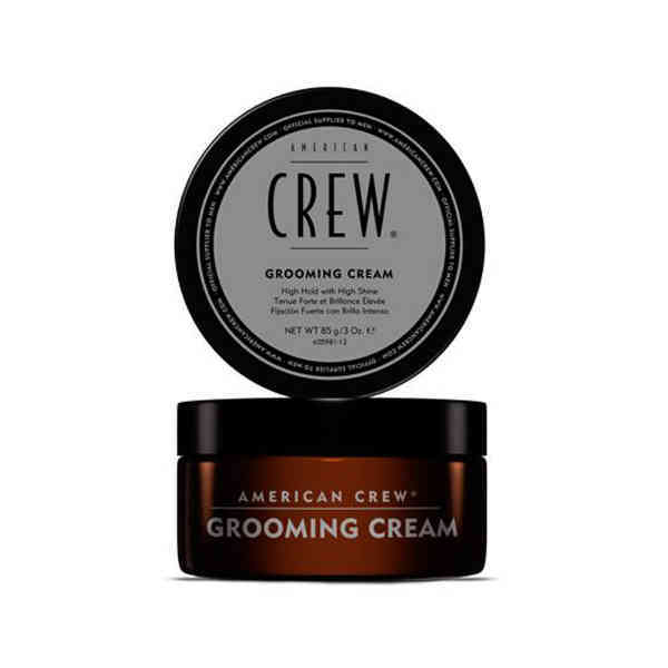 Grooming Cream 85gm
