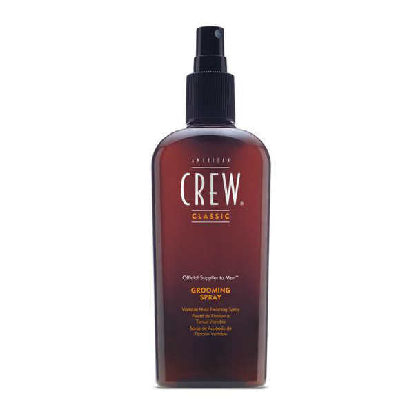 American Crew, Grooming Spray 250ml