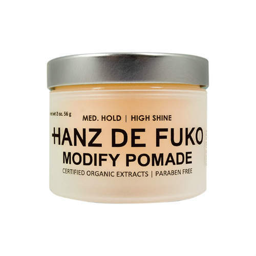Hanz De Fuko, Modify Pomade 60ml