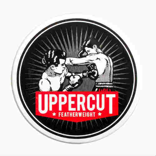 Uppercut Deluxe, Featherweight 70g