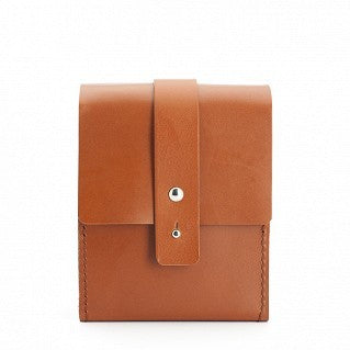 Muhle RT5 Leather Bag Small