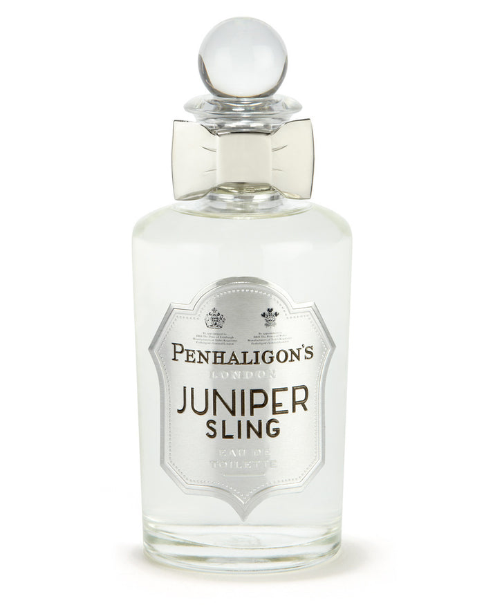 Juniper Sling EDT 100ml