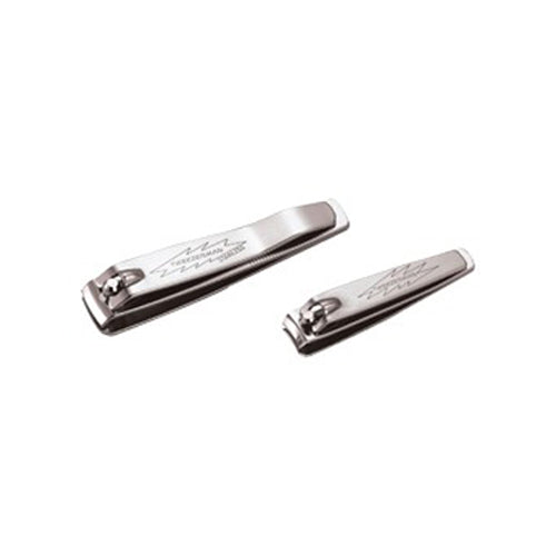Nail Clipper Set (2PC)