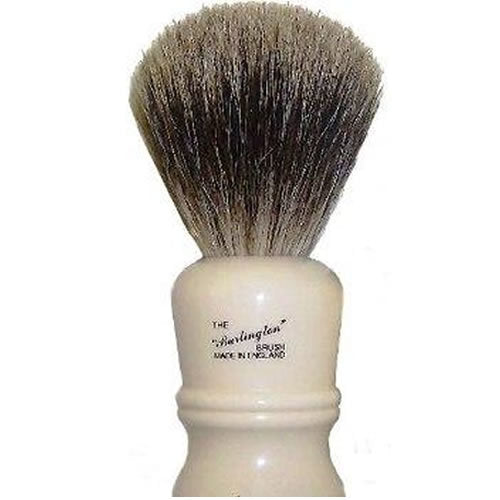Pure Bristle Shaving Brush #406