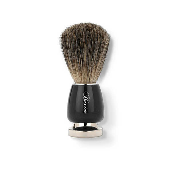 Baxter of California, Badger Hair Shave Brush