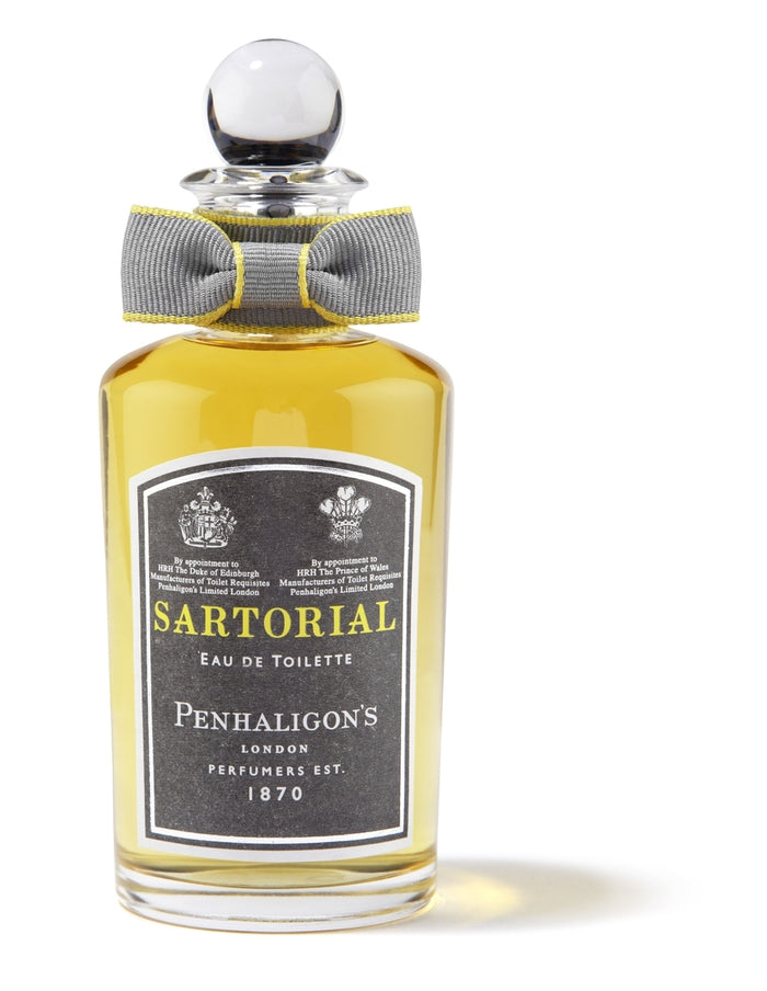 Penhaligons, Sartorial Eau de Toilette Spray 100ml