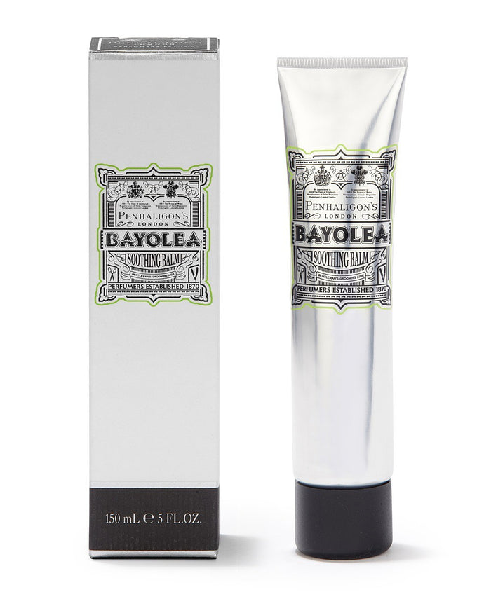 Bayolea Soothing Balm 150ml