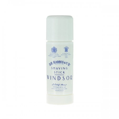 Windsor Shaving Stick -  40g